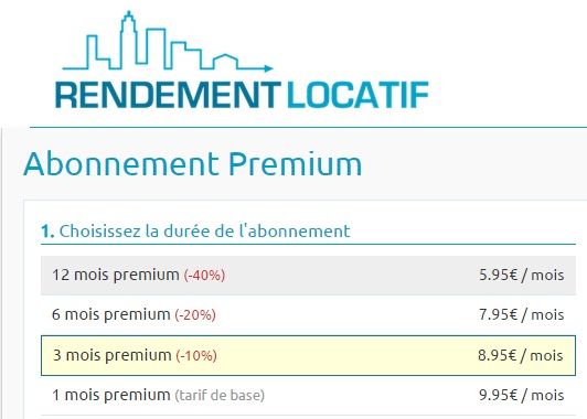 Rentabilit Locative Calcul Et Analyse  Immobilier  Mes